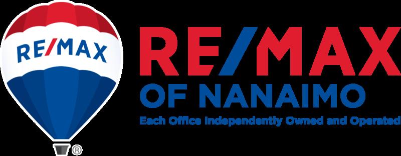 RE/MAX Of Nanaimo